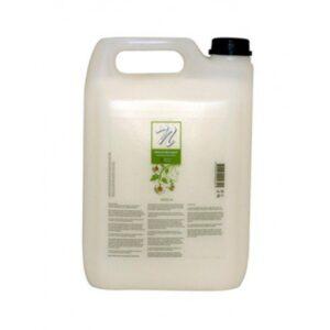 Id Hair Nature Balsam — Бальзам с экстрактом ромашки, 5 л
