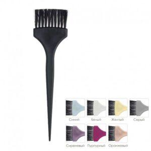 Кисть для окрашивания волос 3ME Maestri TINT BRUSHES