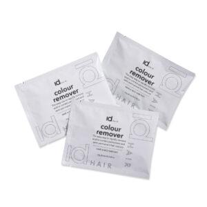 IdHair Colour Remover Sachets - Средство для удаления краски с волос 1 шт