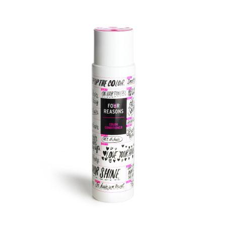 KC Four Reasons Color Conditioner - Кондиционер для Окрашенных Волос, 300 мл
