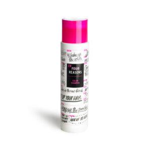 KC Four Reasons Color Shampoo - Шампунь для Окрашенных Волос, 300 мл
