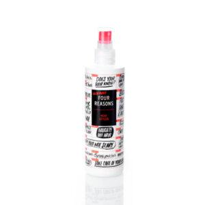 KC Four Reasons Heat Styler - Термозащитное Средство для укладки Волос, 250 мл