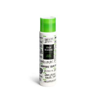 KC Four Reasons Repair Shampoo - Восстанавливающий Шампунь, 300 мл