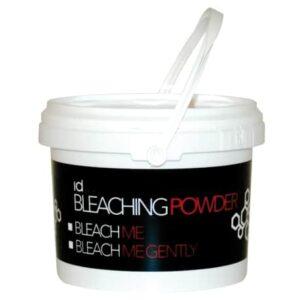 IdHair Bleach Me - Осветляющий порошок, 1 кг