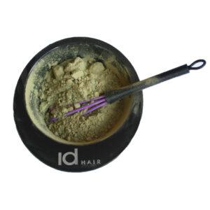 Натуральная Хна IdHair Botany N2 - Орех 100 гр
