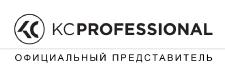 StylePro - официальный представитель KC Professional в Украине