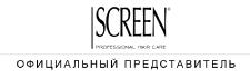 StylePro - официальный представитель Screen Professional в Украине