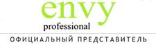 официальный представитель envy professional в Украине