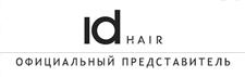 официальный представитель id hair в украине