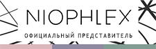 официальный представитель niophlex в Украине