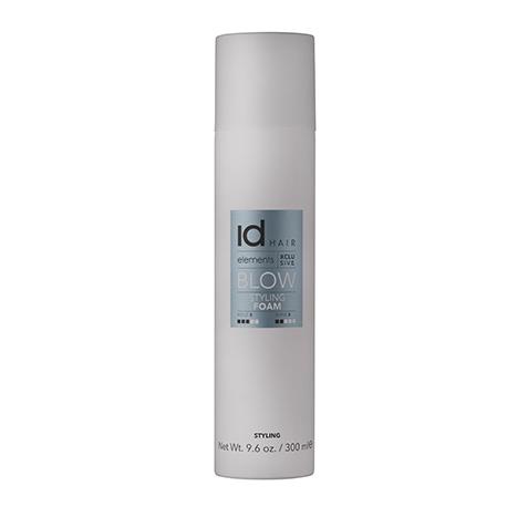 Elements Xclusive STYLING FOAM Пена для объема и укладки волос, 300 мл