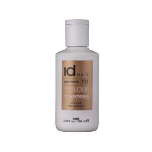 Elements Xclusive Colour Conditioner Кондиционер для Окрашенных Волос, 100 мл