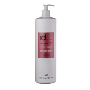 Elements Xclusive Long Hair Conditioner Кондиционер для длинных волос, 1000 мл