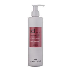 Elements Xclusive Long Hair Conditioner Кондиционер для длинных волос, 300 мл