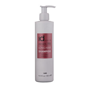 Elements Xclusive Long Hair Shampoo Шампунь для длинных волос, 300 мл.