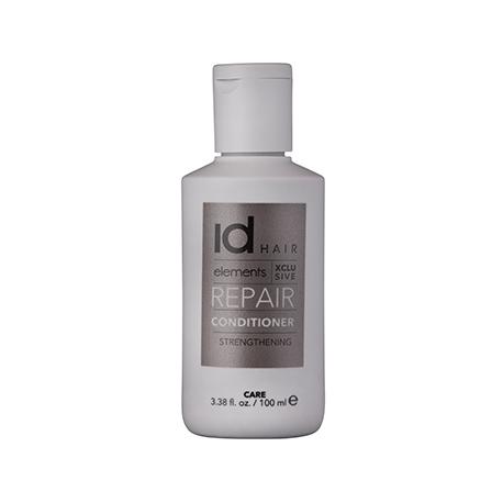 Elements Xclusive REPAIR Conditioner Восстанавливающий кондиционер для поврежденных волос, 100 мл