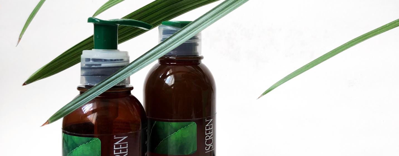 Органические шампуни для волос: как выбрать и применять?