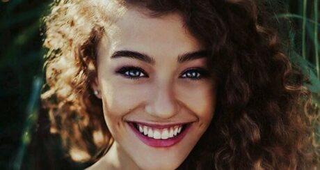 Как ухаживать за кудрявыми волосами: средства для кудрявых волос